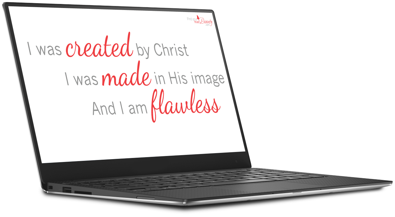 Free Christian Downloads Music Resources To Help You Connect