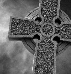 forgiveness cross