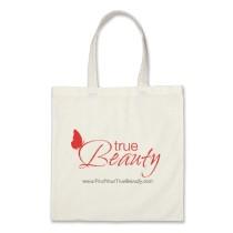 https://www.teen-beauty-tips.com/images/true-beauty-bag.jpg
