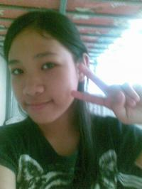 PEACE!!=)