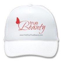true beauty hat