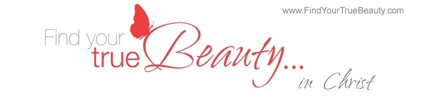 teen beauty tips header